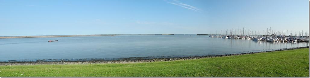 Langeoog_Panorama1
