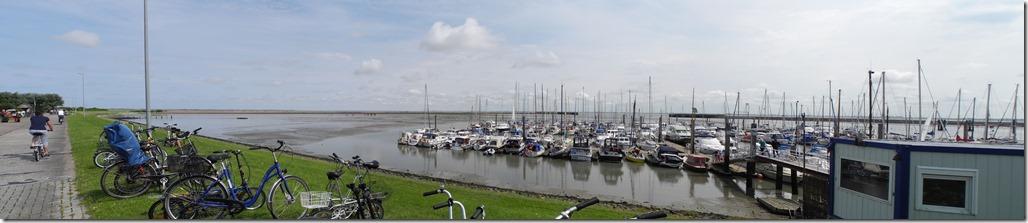 Langeoog_Panorama2