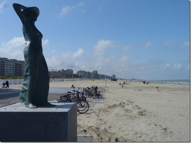 Sommertörn 2011-116
