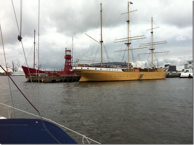 Sommertörn 2011-37