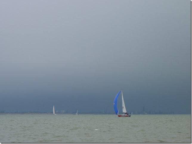 Sommertörn 2011-674