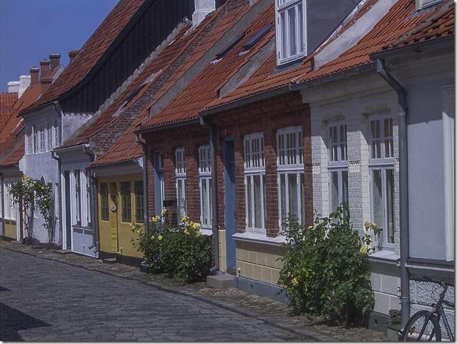 2004.06.22.-08.12. Sommerurlaub - 192