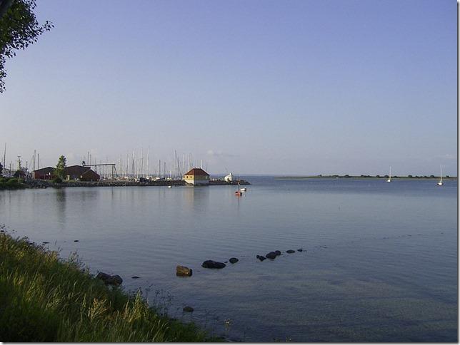 2004.06.22.-08.12. Sommerurlaub - 208