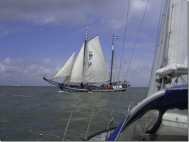 RIMG1885