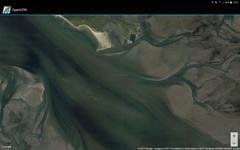 Screenshot_20171217-140215
