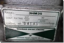 DSC06607 1300